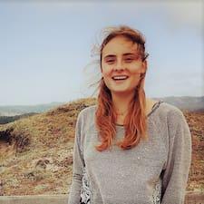 Profil korisnika Marijne