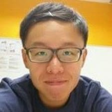Profil utilisateur de Pakkwan