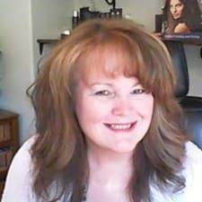 Nutzerprofil von Denise