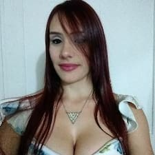 Profil korisnika Sara Juliana
