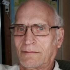 René-Pierre - Profil Użytkownika