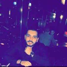 Mounim Kullanıcı Profili
