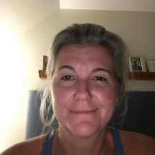 Amy - Profil Użytkownika