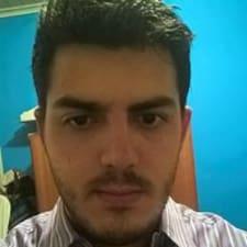 Профиль пользователя Renan