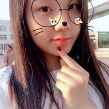 Hu User Profile