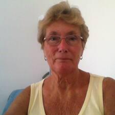 Jackie Kullanıcı Profili