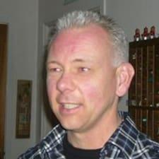 Jörgen User Profile