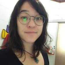 Profil korisnika Inaya
