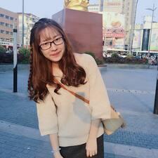 Profil korisnika 璐懿