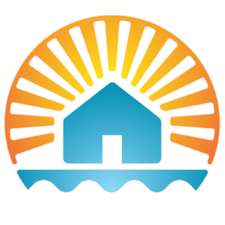 Profil korisnika Sunburst Holidays