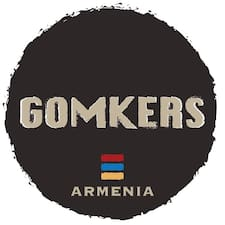 Gomkers