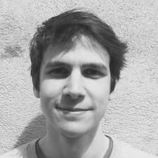 Quentin Kullanıcı Profili