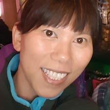 Profilo utente di Yilam