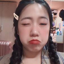 Profilo utente di 子怡