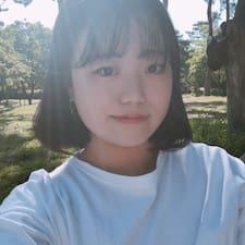 소현 Kullanıcı Profili