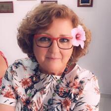 Maria-Asuncion0