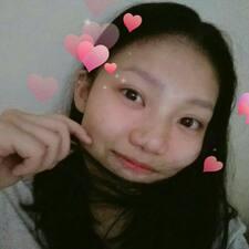 Profilo utente di 妍祺