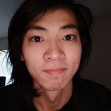 Minh Trung User Profile