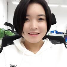 Yumo User Profile