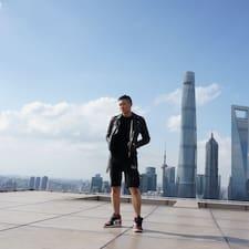 Wen Yao