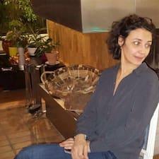 Fellahi-Bourdieu felhasználói profilja