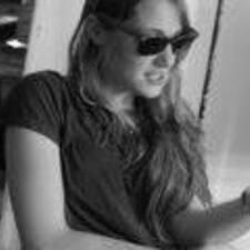 Profilo utente di Jennyfer
