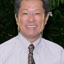 Nhu Hungさんのプロフィール