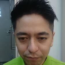 โพรไฟล์ผู้ใช้ Takahashi