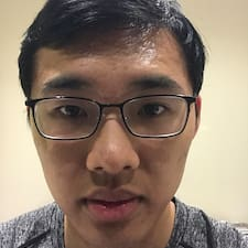 Jiafeng - Profil Użytkownika
