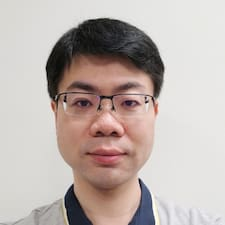 Feng Profile ng User