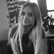 Profil utilisateur de Валерия