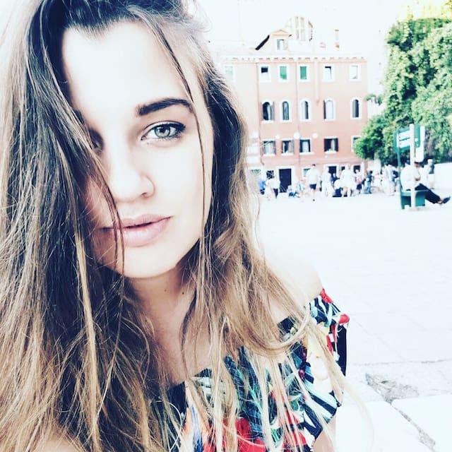 Путеводитель пользователя Nataliia
