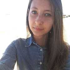 Giordanna님의 사용자 프로필
