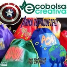 Ecobolsas