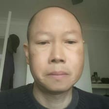 Duc Nguyen User Profile
