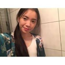 Yu Ting