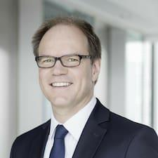 Thorsten - Profil Użytkownika