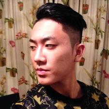 Kaiming User Profile