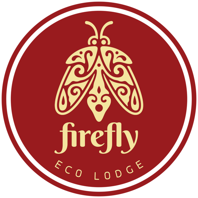 Profil korisnika Firefly