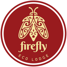 Firefly User Profile