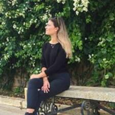 Rianne User Profile