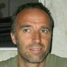 Profilo utente di Danilo
