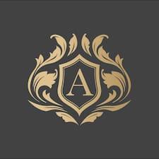 Ace Residences SG คือเจ้าของที่พัก
