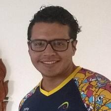 Michael Jair