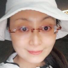 Profil utilisateur de 永菊
