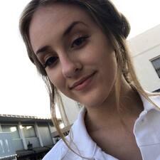 Allys User Profile