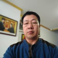 文广님의 사용자 프로필