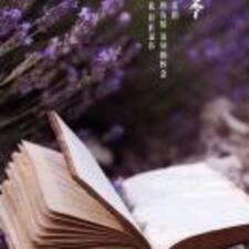 Sycamore梧桐树 felhasználói profilja
