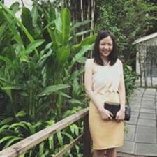 Leelanart User Profile