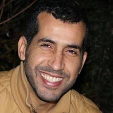 Salah - Profil Użytkownika
